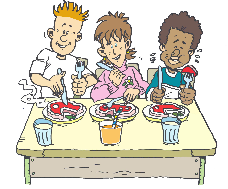 Ceip margarita salas for Trabajo en comedores escolares bogota
